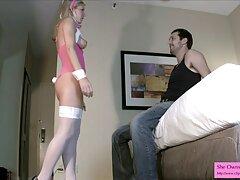 مولاتو میلی در عینک نشان می دانلود رایگان فیلم سینمای سکسی دهد که چگونه می تواند خودارضایی کند