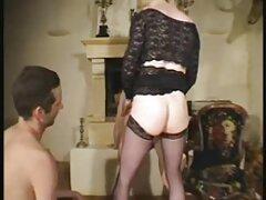 کانادایی در سالها کار عالی خود را نشان دانلود فیلم های سینمایی سکسی خارجی داد