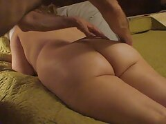 BDSM سخت برای یک تماشای آنلاین فیلم سینمایی سکسی جوجه گره خورده