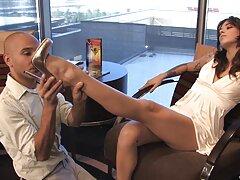 دکتر کریستینا سی دانلود فیلم سینمای پورن