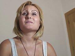 سفید گای سرخ شده نوک پستان سیاه سکسی سینمایی سوراخ سوراخ