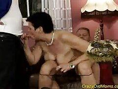 عزیزم جذاب دانلود فیلم سینمایی سکسی کامل خروس ماساژ دهنده را مکید