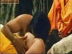 ناسیتا دانلود مستقیم فیلم سینمایی سکسی در علاقه خودش