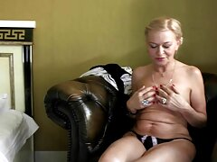 Сherry دانلود فیلم سینمایی های سکسی Сrush