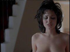 والری ریوس فیلم سینمایی کامل سکسی
