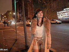 ایسوزو و دانلود فیلم های سینمایی سکسی 2018 بدن داغش