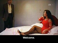 دمی دانلود فیلم سینمای سکسی داستانی