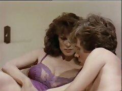 MILF Busty با سیلیکون دانلود فیلم سینمایی سکسی جدید در داخل فال مکنده