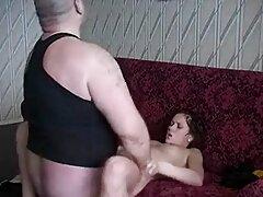 یک زن دانلود فیلم سکس سینمایی در سالها کاملا خودارضایی می کند