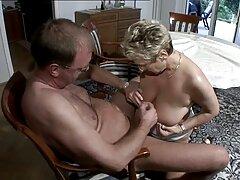 کایلی باریک در انتخاب فیلم سینمایی ترسناک سکسی بازیگران پورنو با شور و اشتیاق از بین می رود