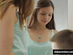دختر در فروشگاه کمی خیار بداهه می دانلود فیلم های سینمایی سکسی کند