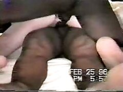 دوست پسر برای دمیدن به حمام معشوقش نگاه تماشای فیلم سینمایی سکس کرد