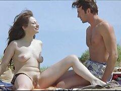 استفانی سینمایی نیمه سکسی