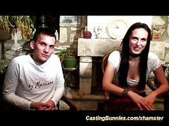 پسر در فیلم اول دانلود فیلم سینمایی سکسی خانوادگی شخص فیلمبرداری کرد ، در حالی که دوست دخترش با عشق دیک او را می مکد