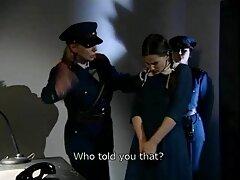 یک مربی دانلود سینمایی سکسی موی سفید به جنس گیشا ژاپنی زیبا آموزش می دهد