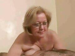 فیفا Busty فیلم سکسی سینمایی خارجی تقریبا لعنتی