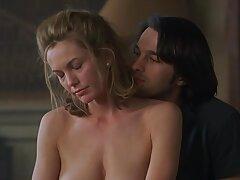 یک جوجه جوان با مکیدن یک دیک و لعنتی با دانلود فیلم سینمایی داستانی سکسی او مهارت های جنسی خود را نشان می دهد