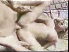 اسباب بازی جنسی برای گربه ماده 18 ساله دانلود فیلم سینمایی سکسی خارجی