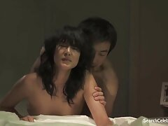 زیبایی داغ امید در خاک رس دانلود فیلم های سکسی سینمایی
