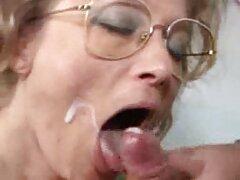 اوا الفی در فیلم سینمایی صحنه دار سکسی خارجی حمام