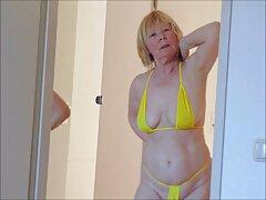 سیمون دانلود فیلم های سینمایی سکسی