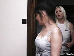 جلسه عکس سکسی از دانلود فیلمهای سینمایی نیمه سکسی یک جوان جوان بلوند با چکمه های بلند