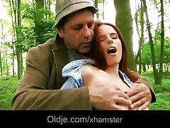 بور زیبا فالوس عصیان را دانلود فیلم سینمایی sexy مکید