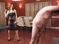 سوتا در شهر برهنه قدم می دانلود فیلم سکس سینمایی زند