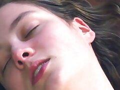 Jennet V فیلم سینمایی هندی سکسی
