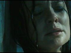 جوجه های شاد در مجموعه های پورنو نوید دانلود فیلم سینمایی پورن رابطه جنسی آسمانی را می دهند