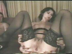 دنیی نیکول در معرفی فیلم سینمایی پورن فیلم Pleasant Alone